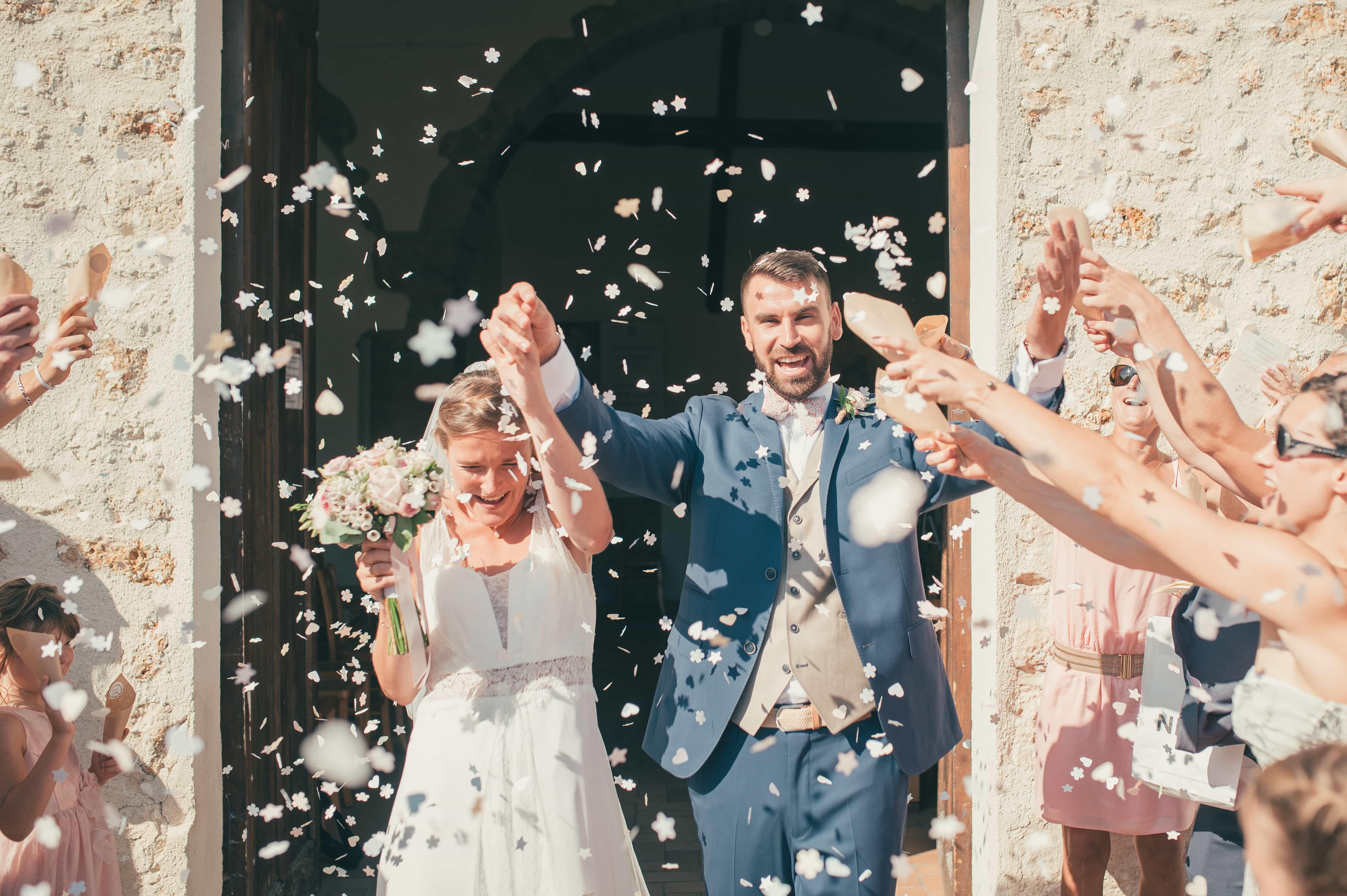 wedding planner bordeaux nouvelle aquitaine-la fabrique à mariage
