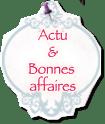 actu-mariage