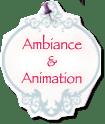 ambiance-animation-mariage