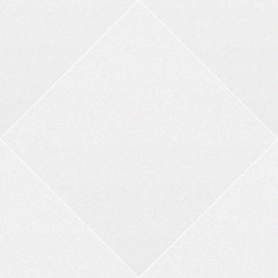 gradient_squares_@2X