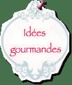 idées-gourmandes-mariage
