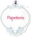 papeterie-mariage