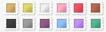 color6