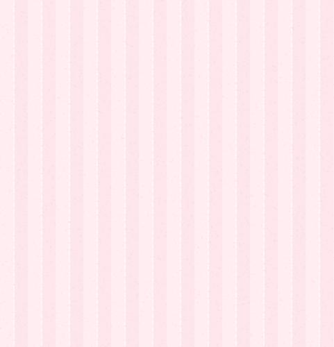 crisp_paper_ruffles_candy