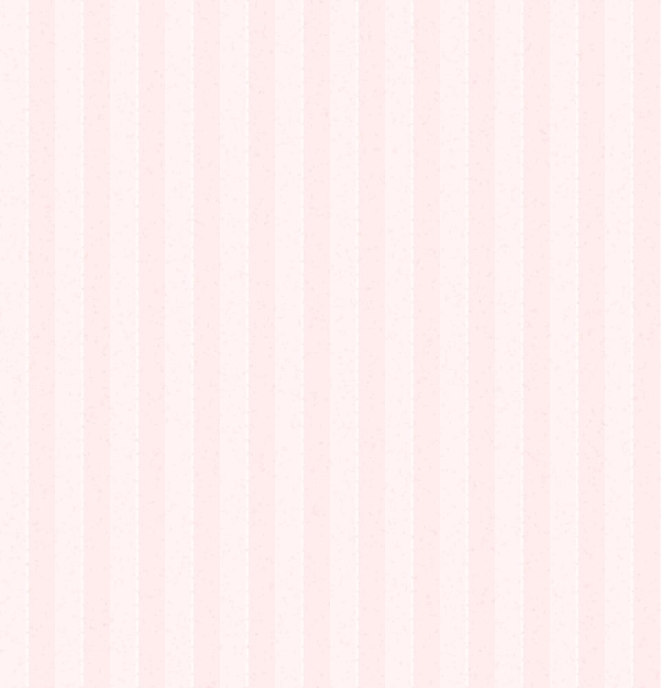 crisp_paper_ruffles_rose