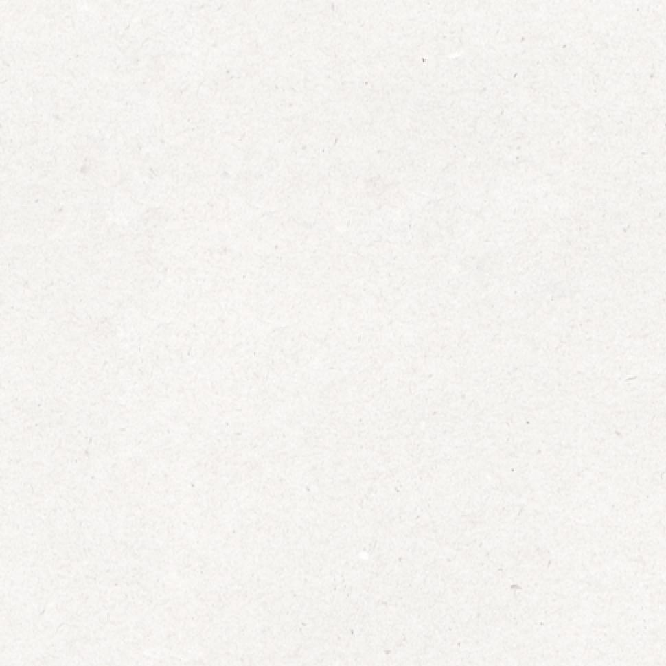 ricepaper2_@2X