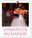 animation-mariage
