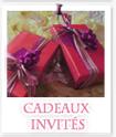 cadeaux-invités