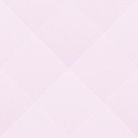 diamond_purple