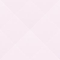 diamond_rose