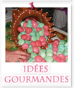 gourmandises-mariages