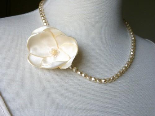 collier-fleur-ivoire2-sophievalentin
