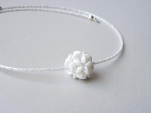 collier-sphere-perles2