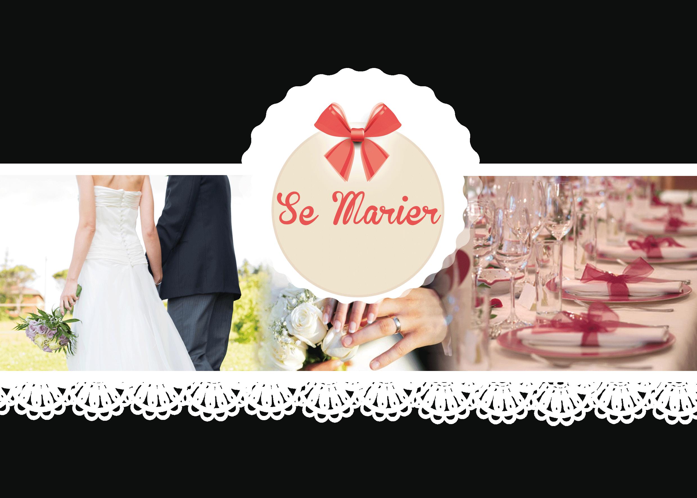 se-marier