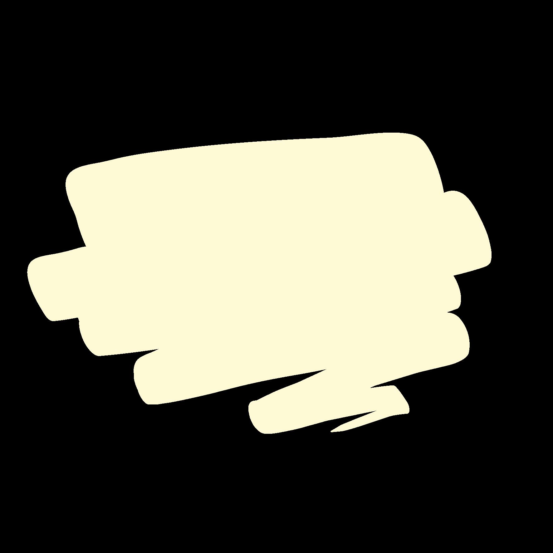 jaune