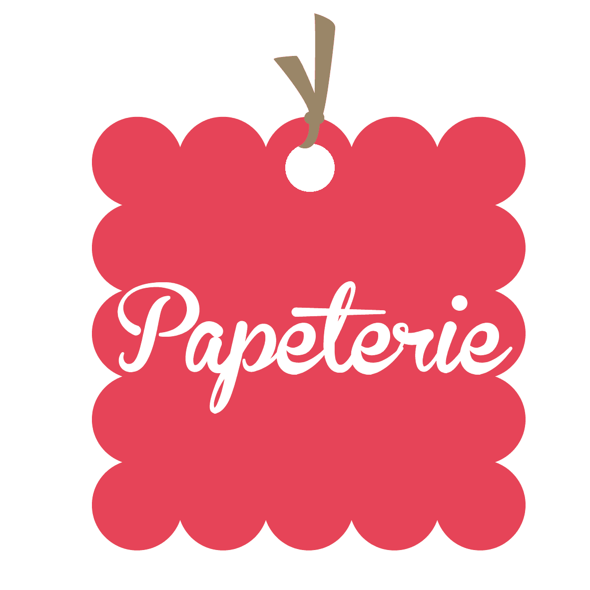 papaterie