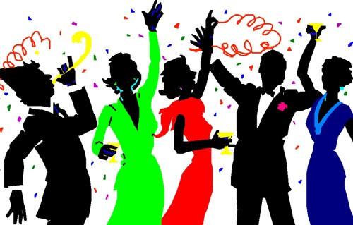 votre playlist mariage pour faire la fte toute la nuit - Playliste Mariage