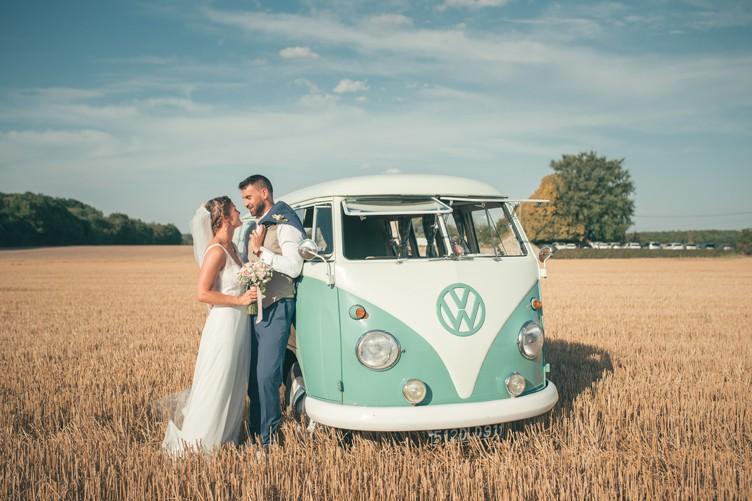 wedding planner bordeaux et aquitaine – la fabrique a mariage