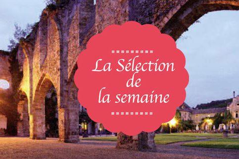 lieux de réception insolites île de France