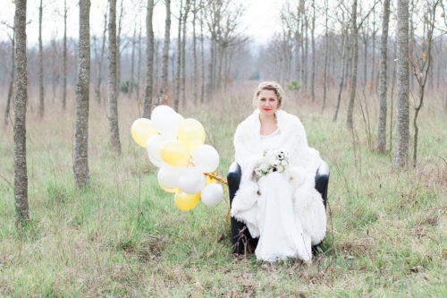 Inspiration-mariage-lucile-vives-photographe-15