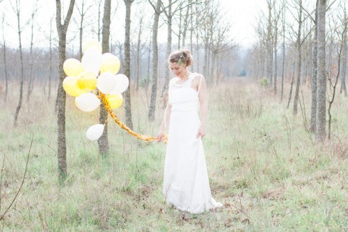 Inspiration-mariage-lucile-vives-photographe-16
