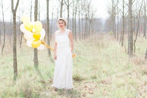 Inspiration-mariage-lucile-vives-photographe-19