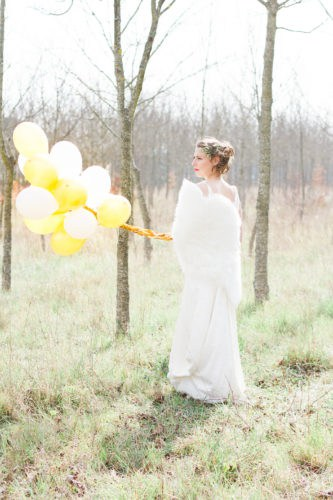 Inspiration-mariage-lucile-vives-photographe-21