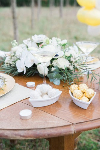 Inspiration-mariage-lucile-vives-photographe-34