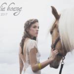 robes de mariées Aurélia Hoang - wedding planner bordeaux