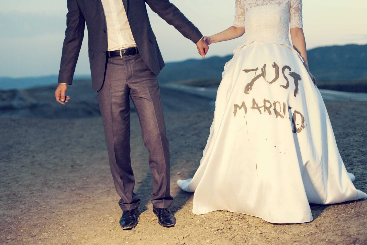 organisation de mariage bordeaux