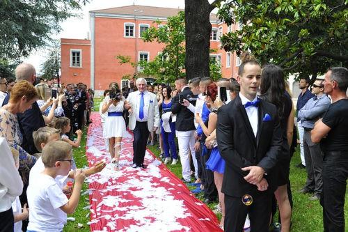 organiser-un-mariage-surprise