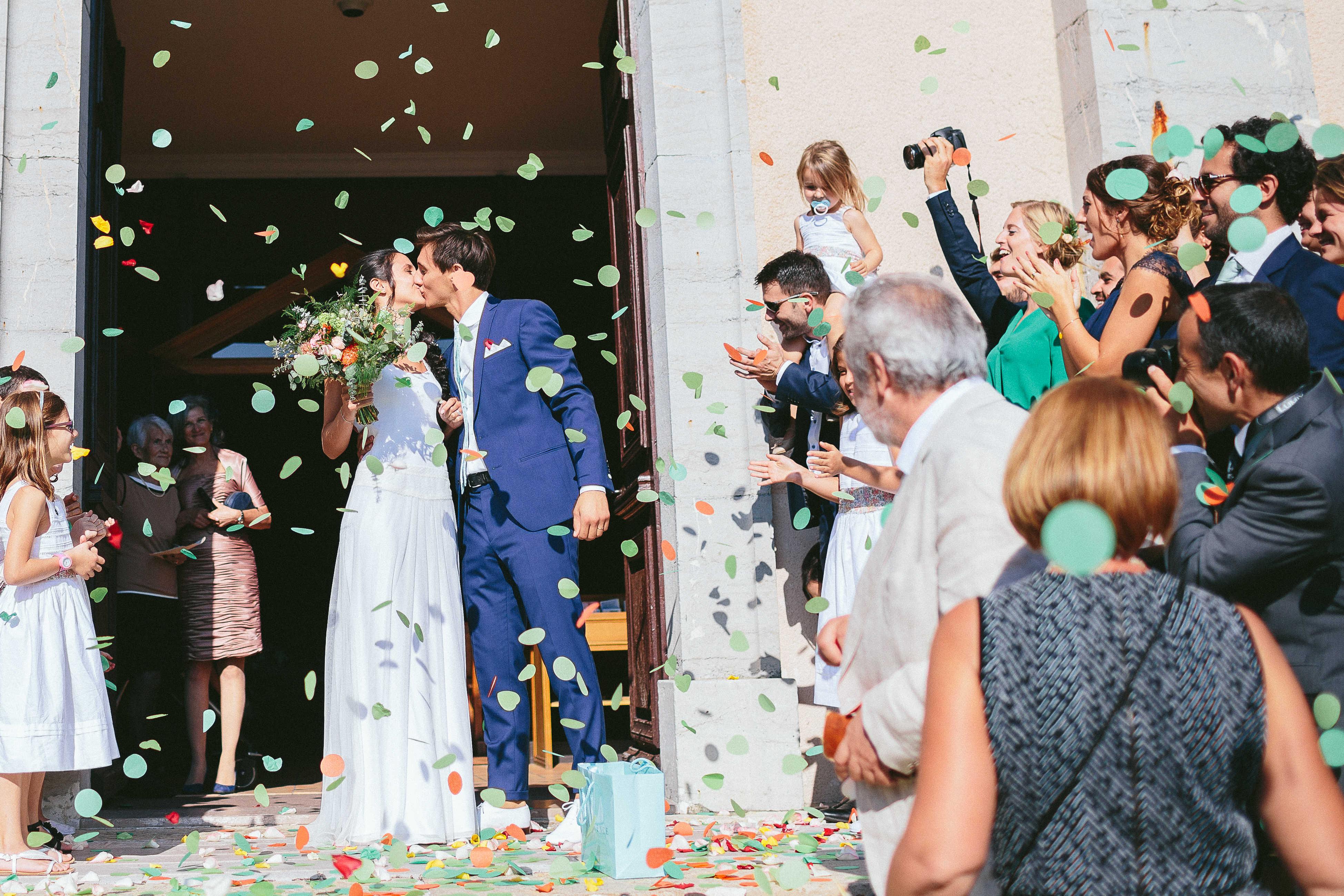 mariage à la montagne -wedding planner paris – la fabrique a mariage
