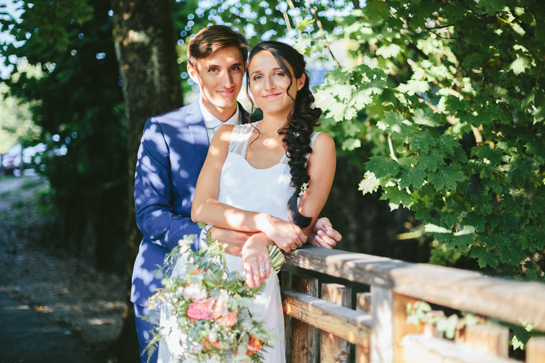 mariage a la montagne – La Fabrique a Mariage