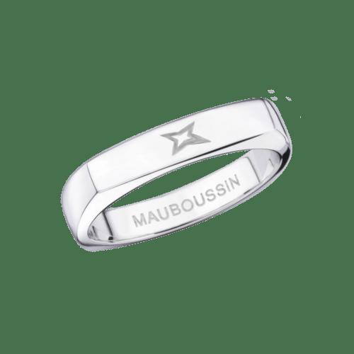 alliances Mauboussin