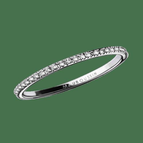 alliance-parce-que-je-l-aime-or-blanc-et-diamants