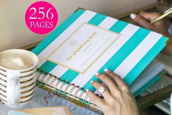 wedding book – la fabrique a mariage