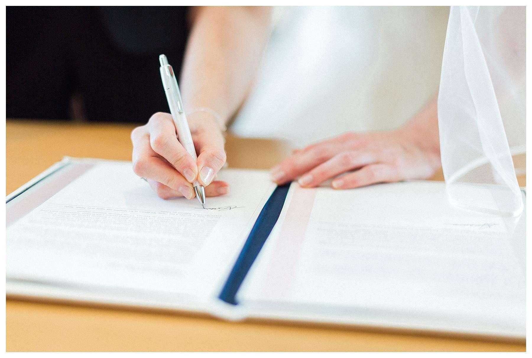 mariage theme bleu et oiseau- La fabrique a mariage