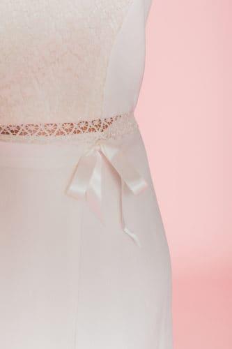 TOP SAB-FANG les mariées fox - la fabrique à mariage