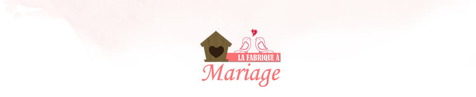 wedding planner ile de france – la fabrique a mariage
