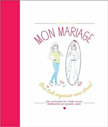 organiser son mariage – la fabrique a mariage
