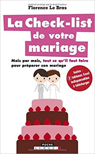 organiser son mariage – wedding planner paris