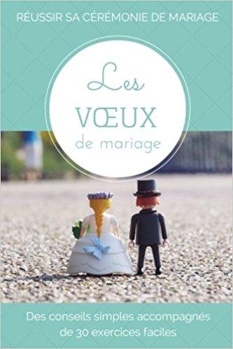 écrire ses voeux de mariage – la fabrique a mariage
