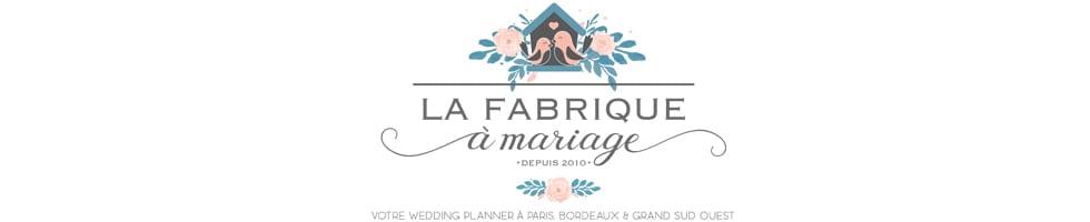 organisatrice de mariage bordeaux