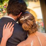 wedding planner paris - shooting d'inspiration
