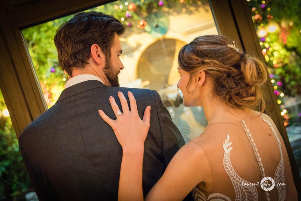 La fabrique a mariage – wedding planner sud ouest et aquitaine