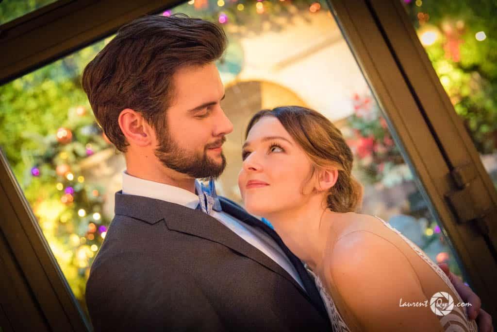La fabrique à mariage – wedding planner aquitaine et sud ouest