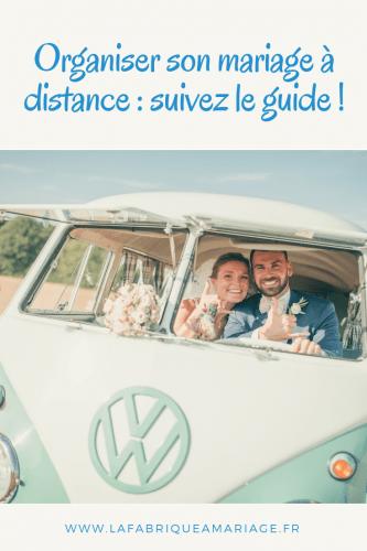 wedding planner bordeaux 33