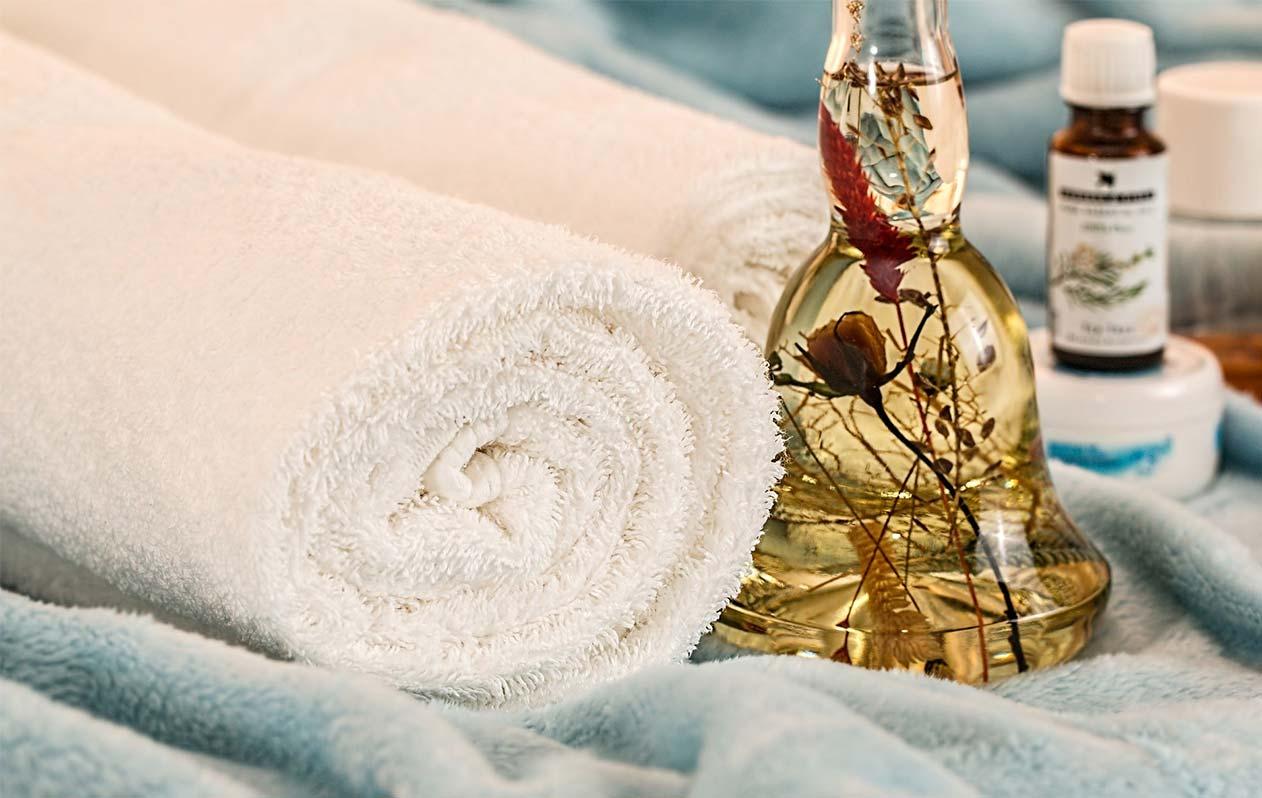 massage relaxation bordeaux