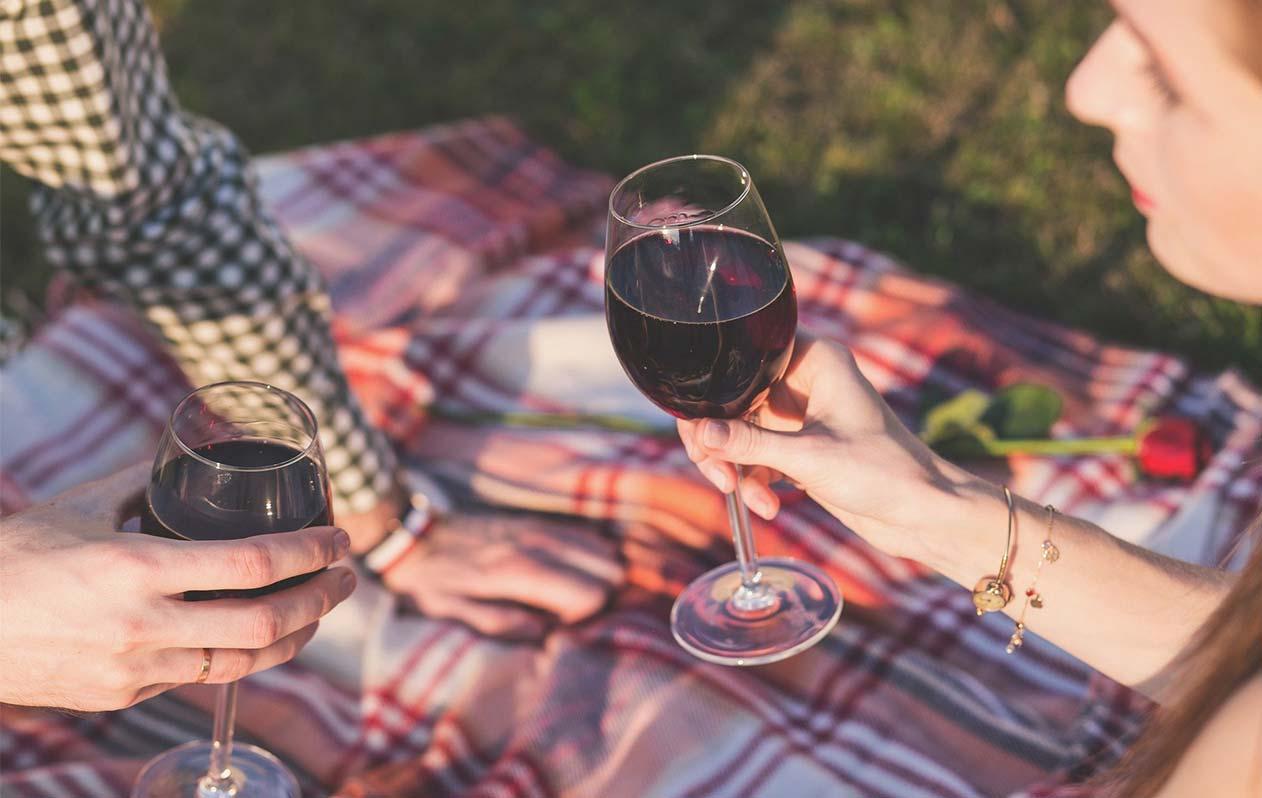 vin dégustation bordeaux